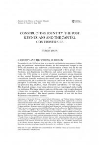 constructing-identity