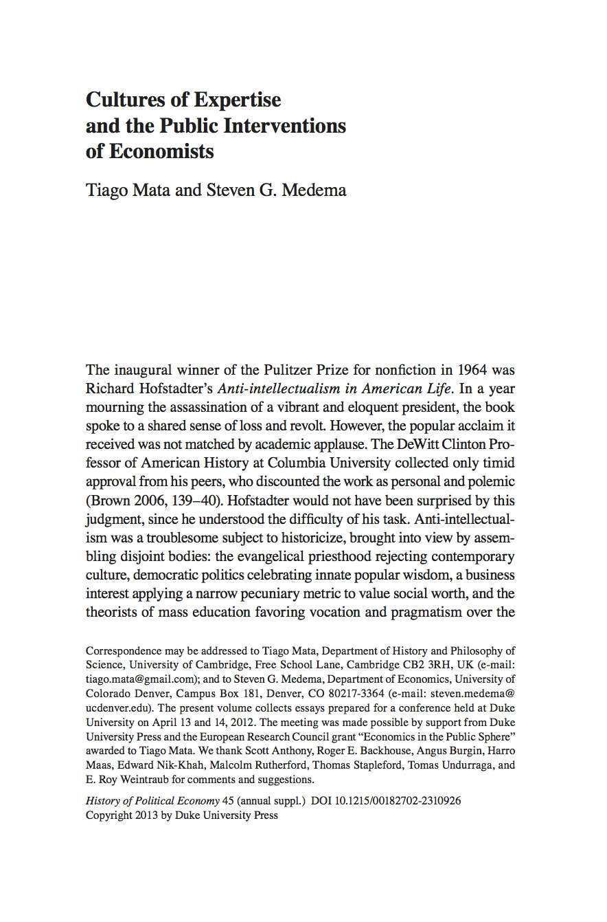 capital capital culmination essay iii marxs volume This article reconsiders what marx says about what has come to be known as the  transformation problem in chapter ix of capital volume iii,  it is a refinement of  the account offered in capital volume i, which takes into  in: campbell, m,  reuten, g (eds) the culmination of capital: essays on volume iii of marx's  capital.